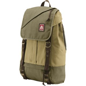 JanSport Wolcott Backpack
