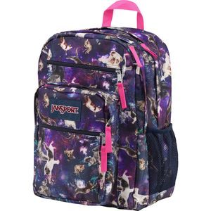 JanSport Big Student Backpack - 2100cu in