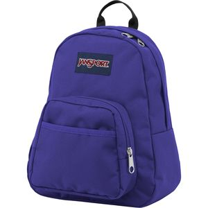 JanSport Half Pint Backpack - 625cu in