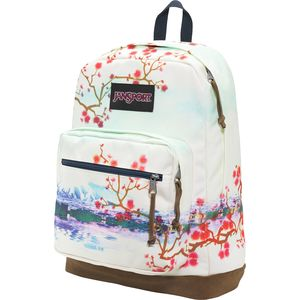JanSport Right Pack Expressions Backpack - 1900cu in