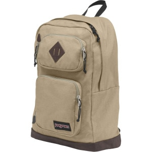 JanSport Houston Backpack - 1600cu in