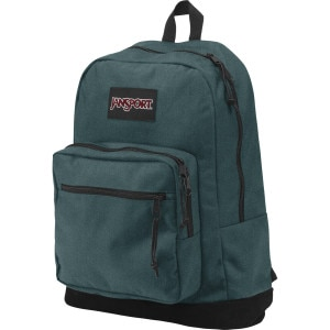 JanSport Right Pack De Laptop Backpack - 1900cu in