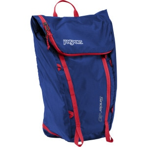 JanSport Sinder 20 Backpack - 1220cu in