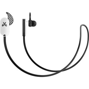 JayBird Freedom Sprint Bluetooth Buds