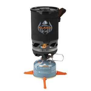 FlashLite Personal Cooking System