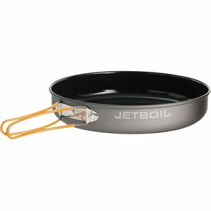 Jetboil Fry Pan - 10in