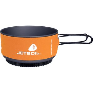 1.5 Liter Cooking Pot