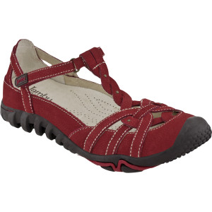 Xterra Air Vent 360 Sandal - Women's