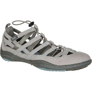 Bangle BareFoot Shoe - Women's