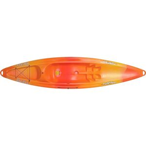 Old Town Twister Kayak - Sit-On-Top