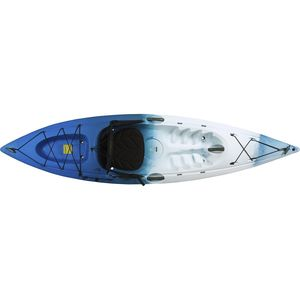 Ocean Kayak Venus 10 Kayak - Women's - Sit-On-Top