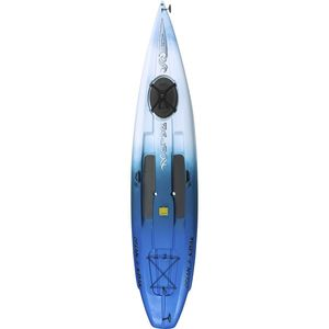 Ocean Kayak Nalu 12.5 Stand-Up Paddleboard