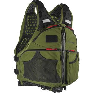 Extrasport Eon Angler Personal Flotation Device