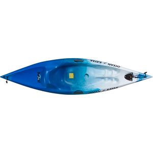 Ocean Kayak Banzai Kayak - Sit-On-Top