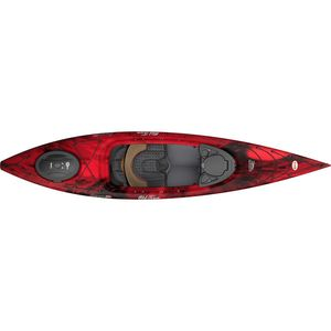 Old Town Loon 120 Recreational Kayak