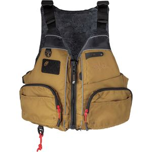 Old Town Treble Angler Personal Flotation Device