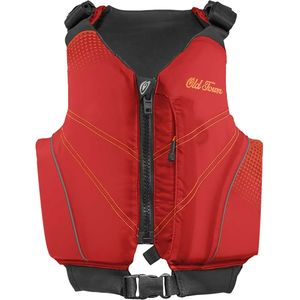 Old Town Inlet Jr Personal Flotation Device - Kids'