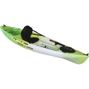 Ocean Kayak Tetra 10 Kayak - Sit-On-Top