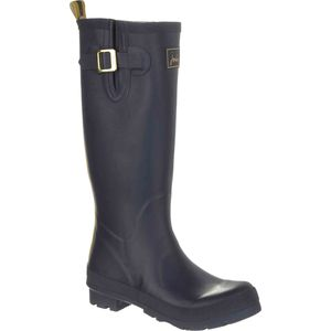 Joules Field Welly Boot - Women's