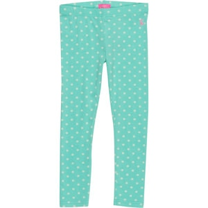 Joules JNR Deedee Jersey Legging - Toddler Girls'
