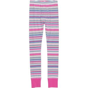 Joules Junior Maylett Jersey Legging - Girls'