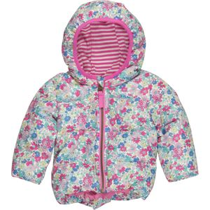 Joules Baby Anabelle Padded Jacket - Infant Girls'