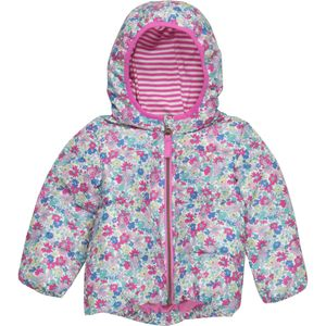 Joules Baby Anabelle Jacket - Toddler Girls'