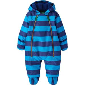 Joules Baby Charlie Waterproof Snowsuit - Infant Boys'