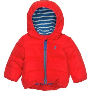 Joules Baby Flynn Padded Jacket - Infant Boys'