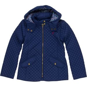 Joules Junior Marcotte Insulated Jacket - Girls'