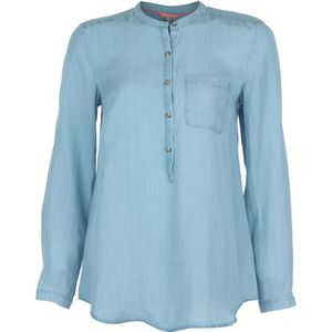 Joules Rosamund Shirt - Long-Sleeve - Women's