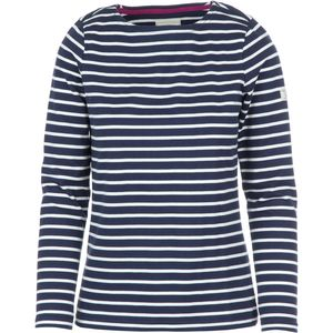 Joules Harbour T-Shirt - Long-Sleeve - Women's