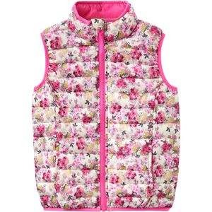 Joules Croft Padded Gilet - Girls'