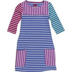 Joules Sadie Dress - Girls'