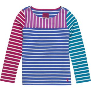 Joules Marina Jersey Top - Girls'