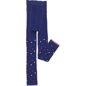 Joules Lindy Knitted Leggings - Toddler Girls'