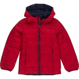 Joules Cairn Padded Pack Away Down Jacket - Boys'