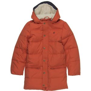 Joules Nevis Padded Jacket - Boys'