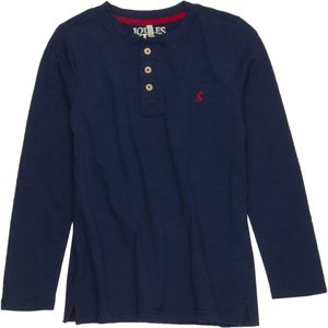 Joules Feldon Jersey Top - Long-Sleeve - Boys'