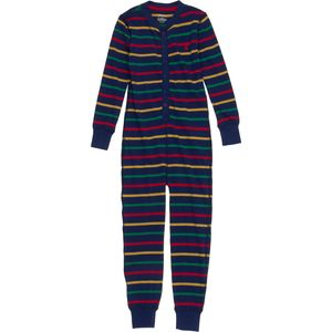 Joules Connor Jersey One-Piece - Toddler Boys'