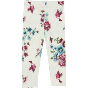 Joules Baby DeeDee Jersey Leggings - Infant Girls'