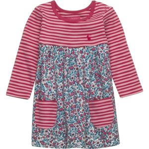Joules Baby Hayley Jersey Dress - Infant Girls'