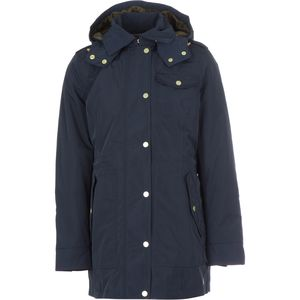 Joules Winchester Jacket - Women's