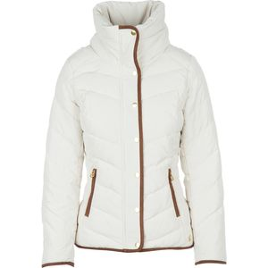 Joules Holthorpe Jacket - Women's