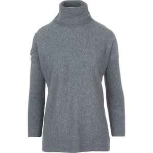 Joules Eartha Sweater - Women's