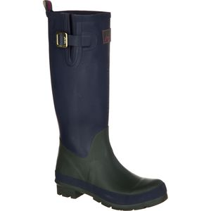 Joules Nelly Tall Rain Boot - Women's