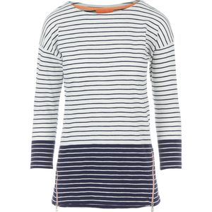 Joules Devon Shirt - Long-Sleeve - Women's