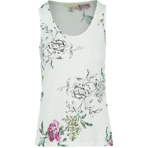 Joules Coco Print Tank Top - Women's
