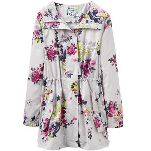 Joules Golightly Parka - Women's