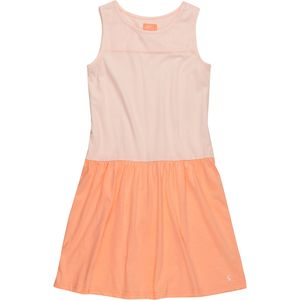 Joules JNR Patsy Dress - Girls'